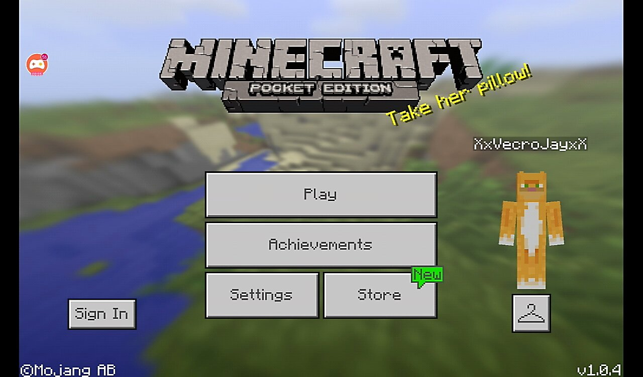 Minecraft Pocket Edition Murder Mystery Mcpe Server Review - Minecraft edition spiele
