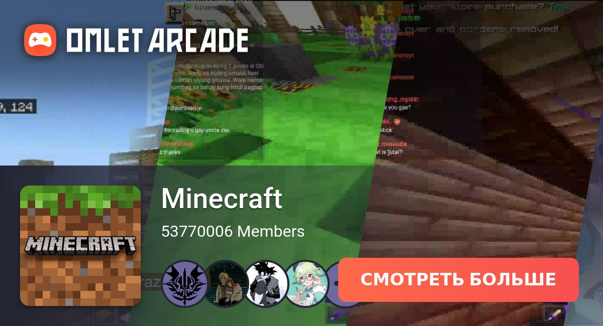 minecraft pocket edition realistic texture pack